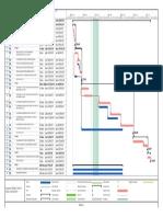 PDF Verano