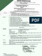 DOC-20170722-WA0007.pdf
