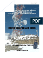 DISEÑO DE RADIO ENLACES 2015.pdf