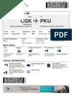 boardingPass (10)