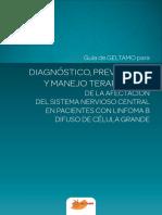 GUÍA DE PRÁCTICA CLÍNICA _ GUÍA DE GELTAMO.pdf