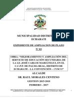2. MEMORIA final.pdf