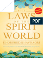 Khorshed Bhavnagri - The Laws of the Spirit World (2013, Jaico Publ.) pdf.pdf