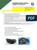 --Assignment-AssignmentNo_44788.pdf