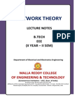 Network Theory.pdf