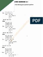 Math 10th class chapter #2.pdf