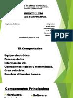 PRESENTACION_CONOCIMIENTO_COMPUTADOR