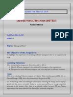 Spring 2019_MGT502_1.PDF