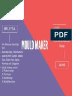 mould_maker.pdf