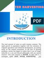 rainwaterharvesting-1