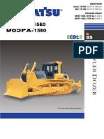 D85EX_PX-15E0_CEN00052-04.pdf