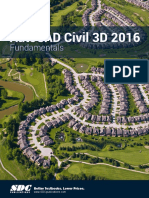 2016 civil 3d book.pdf