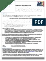 CSG Network Assignment 191 v2.2