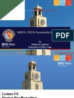 MM ZG534 SM_Lect 8.pdf