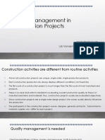 Quality Management in Const.pdf