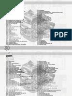 Actros Damagepart.pdf