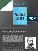 Pajinas Libres Ppt