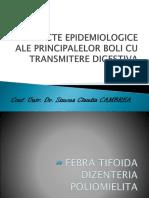CURS NR. 4.pptx