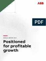 annual-report-2017_ABB.pdf