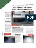 color humo-mm.pdf