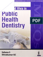 MCQs and viva in public health dentistry .pdf