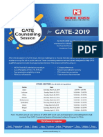 495imguf Post GATE 2019
