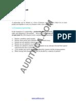 Partnership_Accounts.pdf