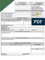 M-43-TE648-131-2019.pdf
