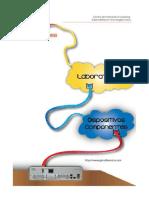 6.2 Guia_Lab_No.01_PT_DCyDR_v1.0.pdf.pdf