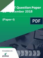 Ugc Net 22nd December 2018 English.pdf 76