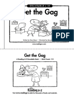 14. raz_d14_gag.pdf