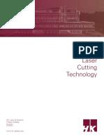 Brožura-HK-Laser-Systems.pdf