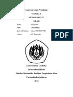 94020864-Laporan-Akhir-Metode-Gravitasi (1).docx