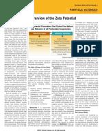 TB_2012_2-Overview-of-Zeta-Potential.pdf