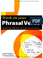 Work.on.Your.Phrasal.Verbs_Master.the.400.Most.Common.Phrasal.Verbs_2012_128p.pdf