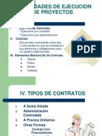 Ayuda_3_MODALIDADES_DE_EJECUCION_DE_PROYECTOS.ppt