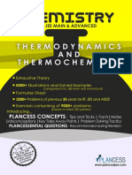 Thermodynamics and Thermochemistry.pdf