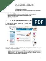 Manual de uso  Modelo_046.pdf