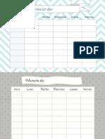 Horarios escolares 2015.pdf