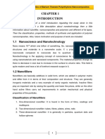 dissertation_2.docx