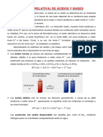 Fuerza acido-base.docx