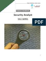 Security Analyst.pdf