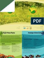 a Brochure Fr Web