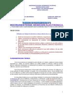 T LAB N° 3 INSTRUMENTOS DE MEDICIÓN ELECTRONICA (VF)