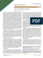 Biopesticides Present Status and the Future Prospects Jbfbp 1000e129 (1)