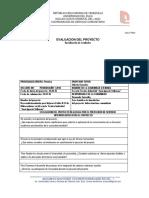 Csc-f08 Evaluacion Del Proyecto 2017 - Copia
