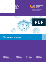 The-cancer-process.pdf