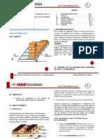 8.- SISTEMAS DE ALCANTARILLADO PLUVIAL Y CONDOMINIAL.docx
