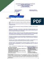 t Lab Nª 3 Analisis de Circuitos Rlc Transitorios ( Rv)