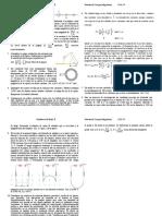 Prob. Fuentes de Campo Magnético 18-19